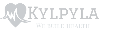 Kylpyla – We build health